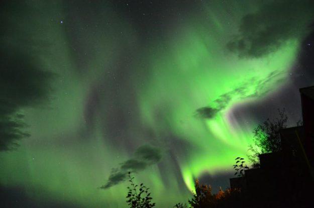 Alaska Aurora features extremes 625x414 - Aljaška: Zajímavosti a extrémy