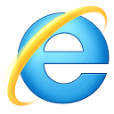Zákon o Internet Exploreru je velká kuriozita.