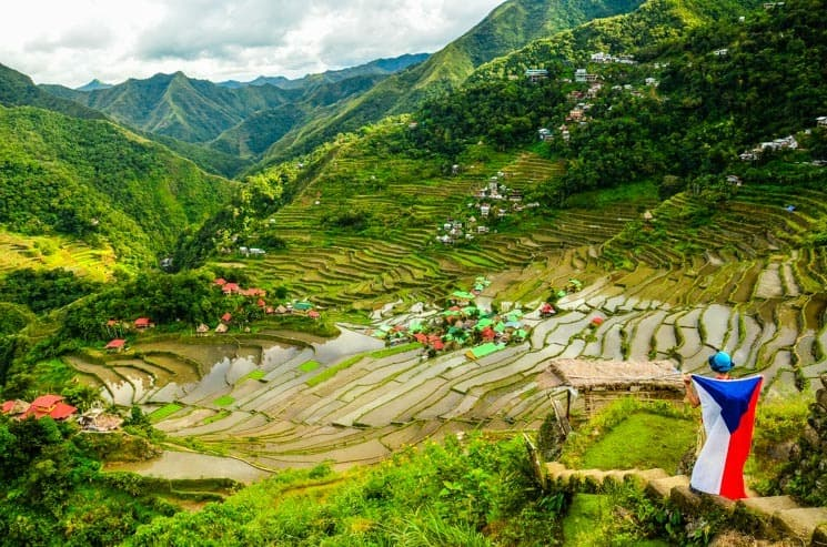 17 Amazing Tourist Spots in Luzon, Philippines: Ultimate Guide 1