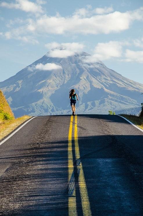 Pro většinu cestovatelů je mobil jejich nejvěrnější pomocník, bez kterého se neobejdou. Které mobilní aplikace na cestování jsou na Novém Zélandu nejužitečnější?