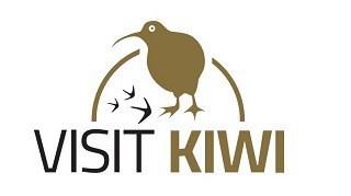 Visit Kiwi