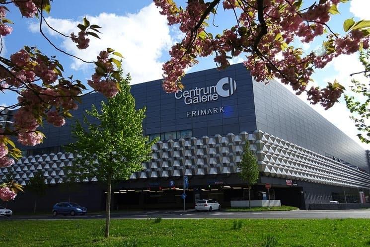 Primark Drážďany: všechny informace - nákupy, ceny, zájezdy, otevírací doba