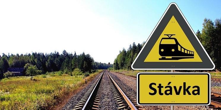 zpoždění vlaků online - Babitron