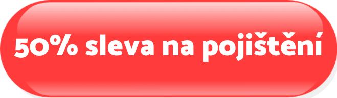 AXA cestovní pojištění online