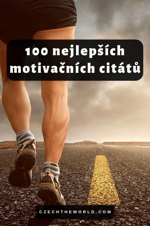 Motivační citáty_ 100 skvělých motivačních citátů, které vás nakopnou