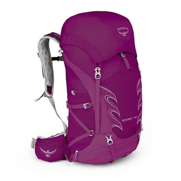 Outdoor vybavení - osprey-batoh-tempest-40