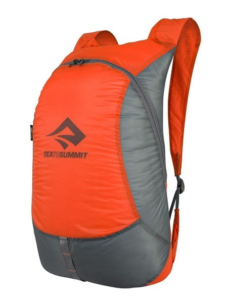 Outdoor vybavení na cesty - sea-to-summit-batoh-ultra-sil-day-pack-2018