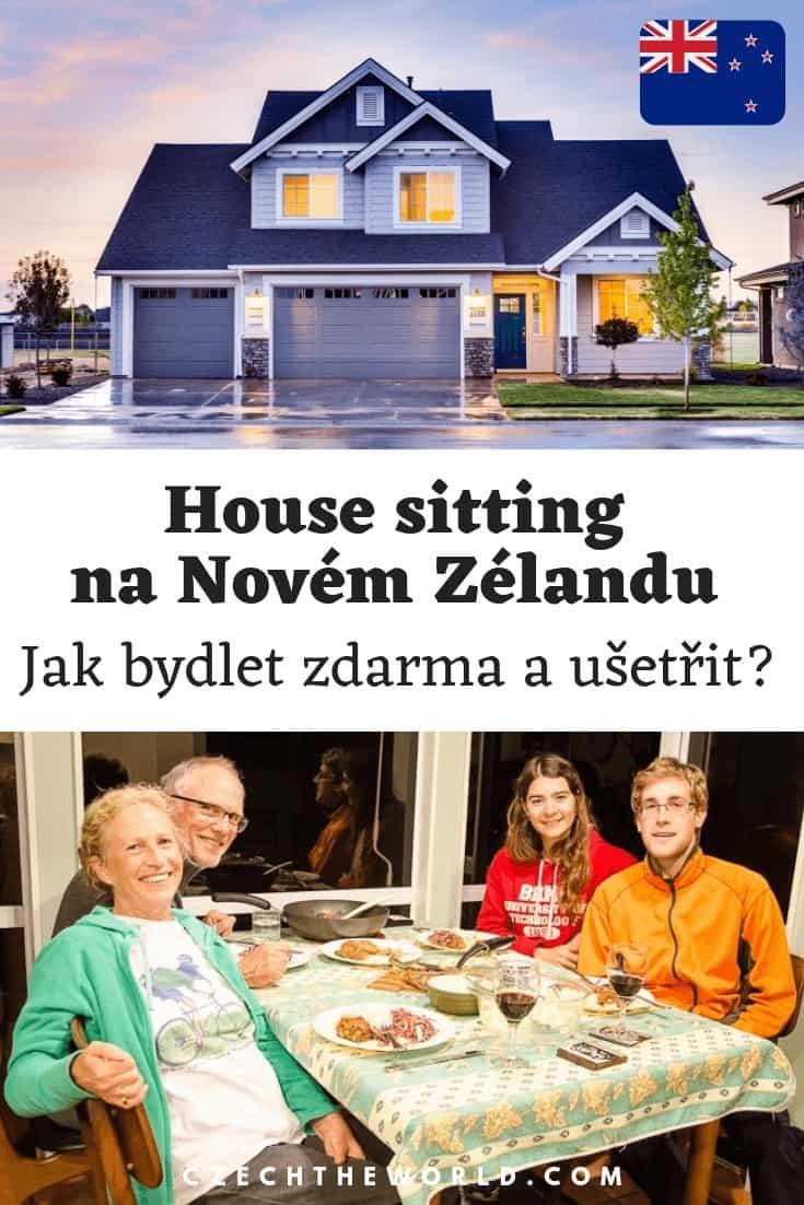 House Sitting na Novém Zélandu_ Jak bydlet zdarma a ušetřit_