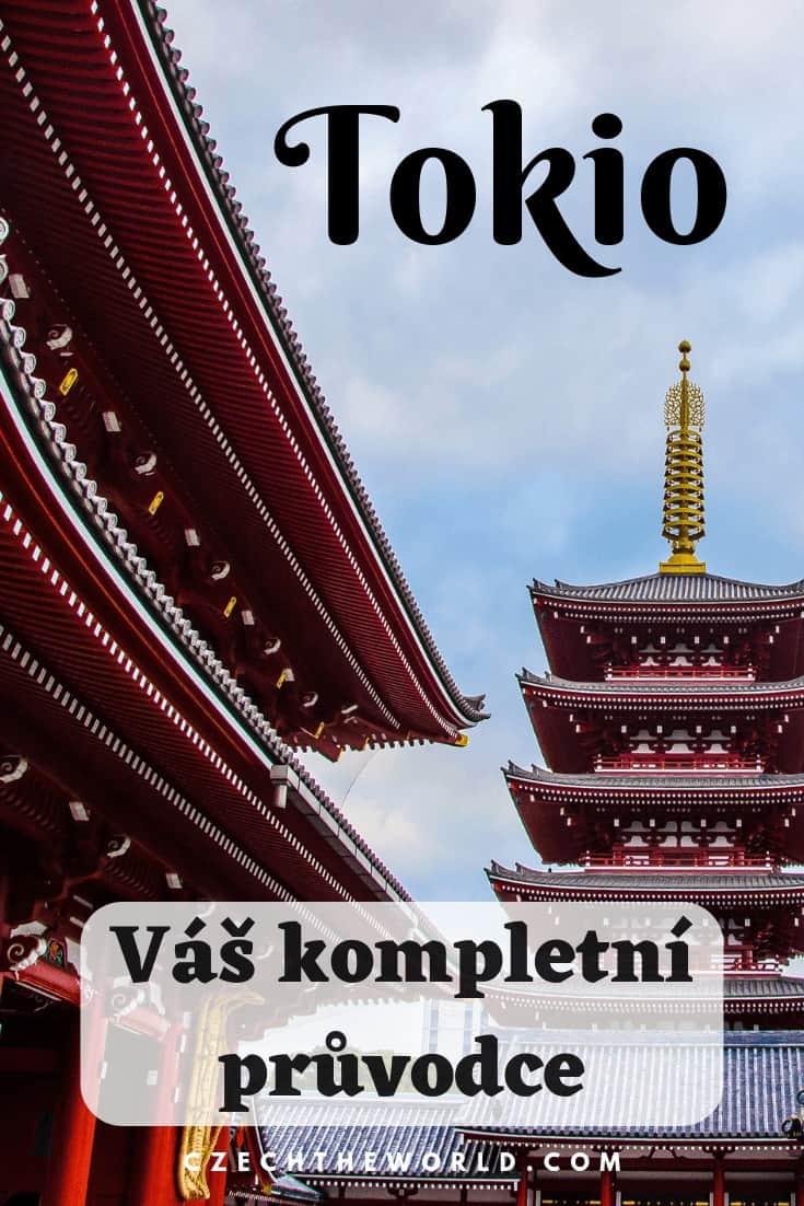 Tokio_ 15 nejkrásnějších míst, která navštívit + praktické informace a mapa (1)