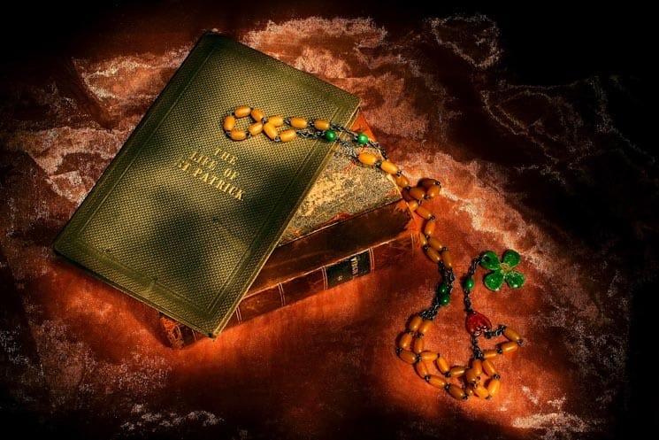 Den svatého Patrika od A do Z: tradice, zajímavosti i kdy a proč se slaví 1