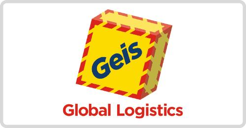 sledování zásilek Geis
