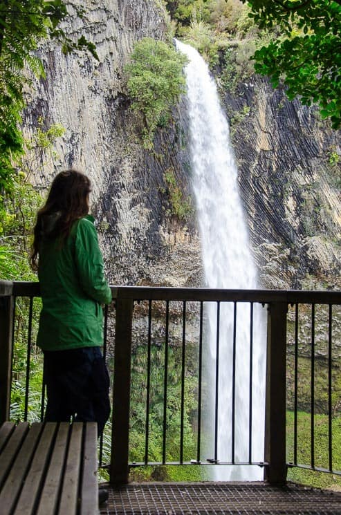 Bridal Veil Falls (Waikato): All you need to Know + Photo Gallery 10