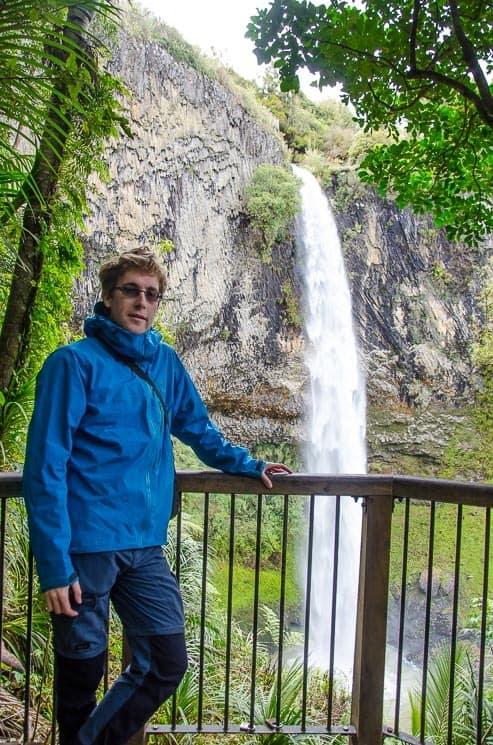 Bridal Veil Falls (15)
