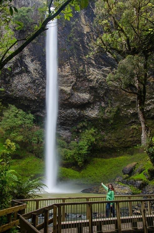 Bridal Veil Falls (18)