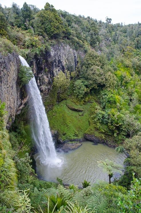 Bridal Veil Falls (8)