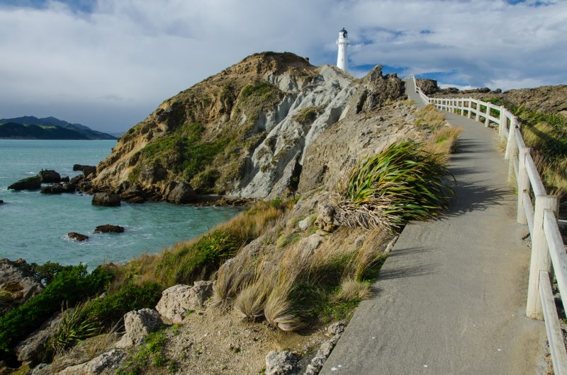 Castle Point Lighthouse (4)