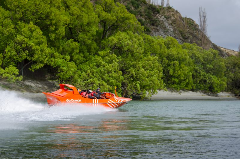 Jet to Raft Go Orange (12)