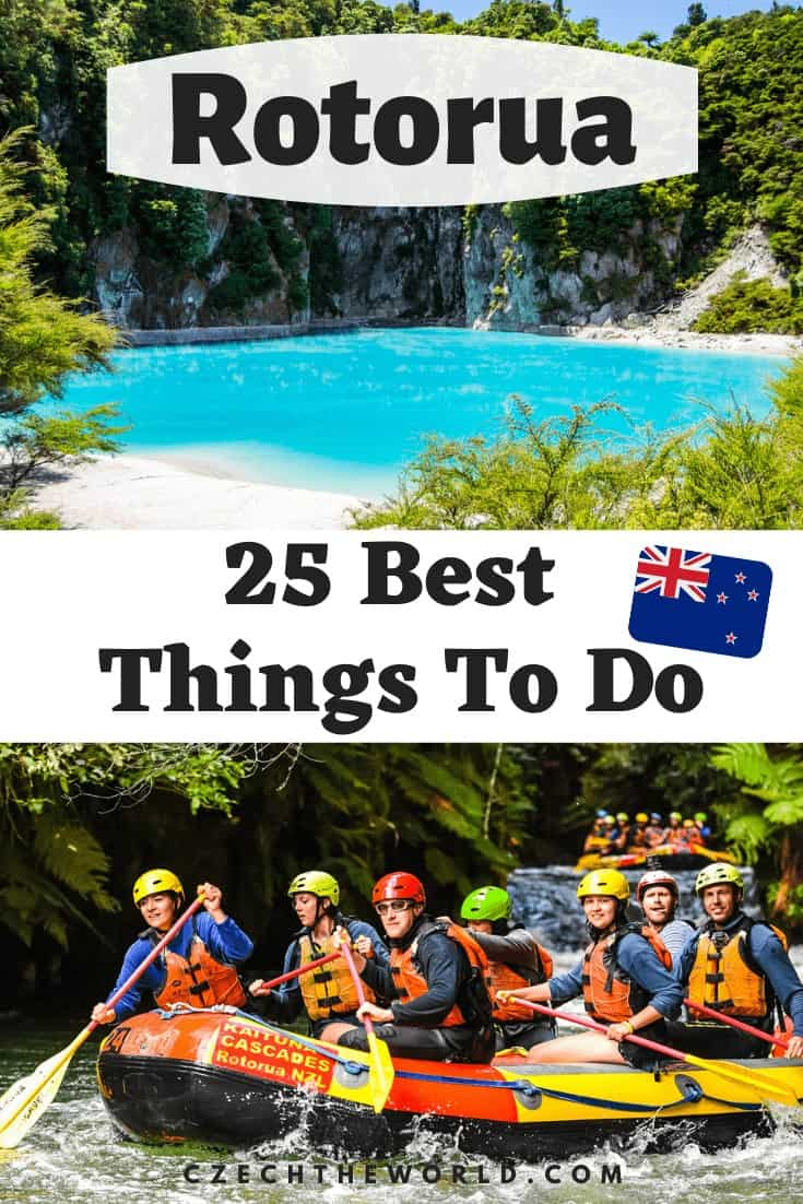 Rotorua - 25 Best Things To Do (1)