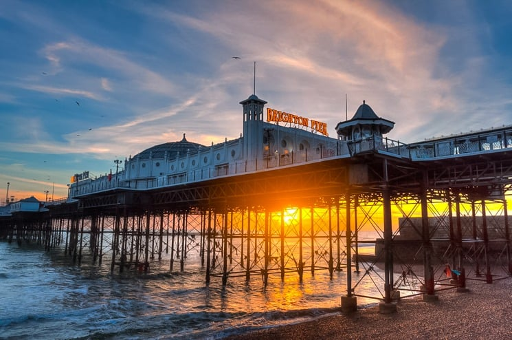 Best Things to Do in Brighton - photo-of-a-oier-3224151