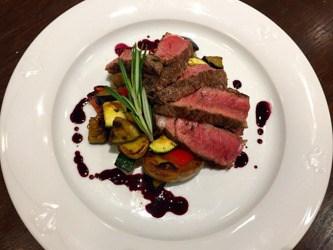 kurz vaření - Dárky pro muže