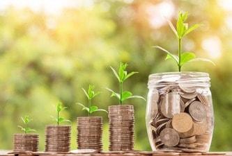kurz o financích