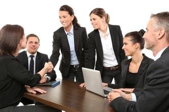 kurz podnikání - Dárky pro přítele