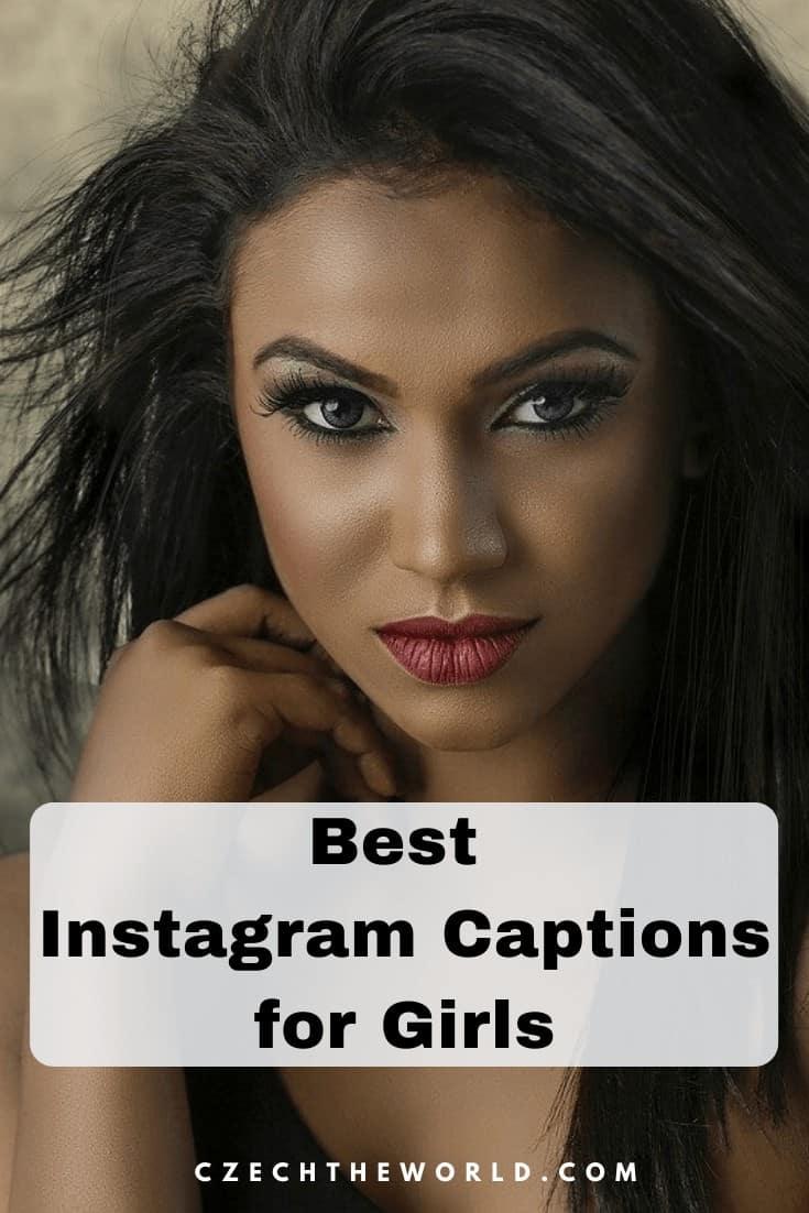 Best Instagram Captions for girls (2)