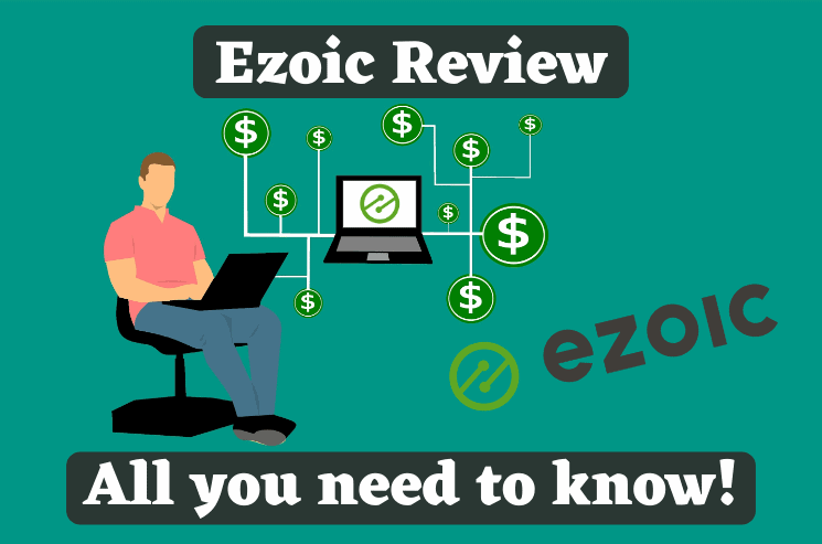 Ezoic Review 2021: All you need to know! 1