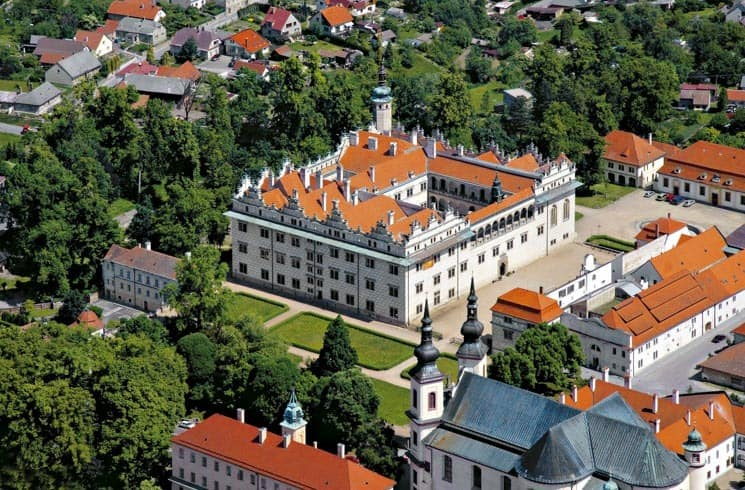 39 Best Places to Visit in the Czech Republic: Insider's Guide 3