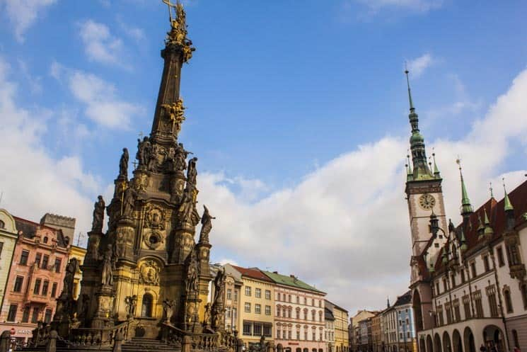 39 Best Places to Visit in the Czech Republic: Insider's Guide 2