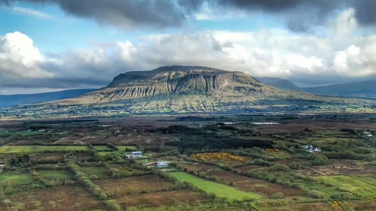 10 Best Places to Visit in Ireland 4