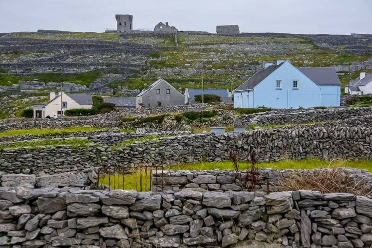 10 Best Places to Visit in Ireland 2