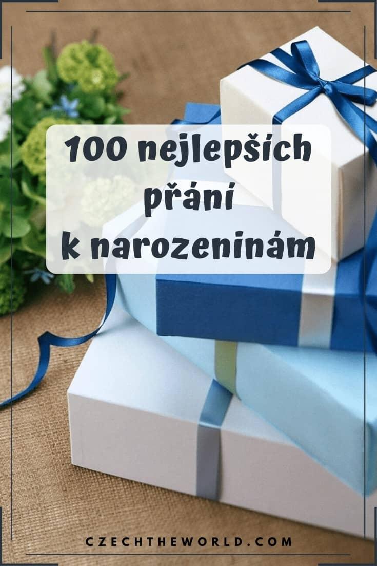 100 nejlepších přání k narozeninám (3)