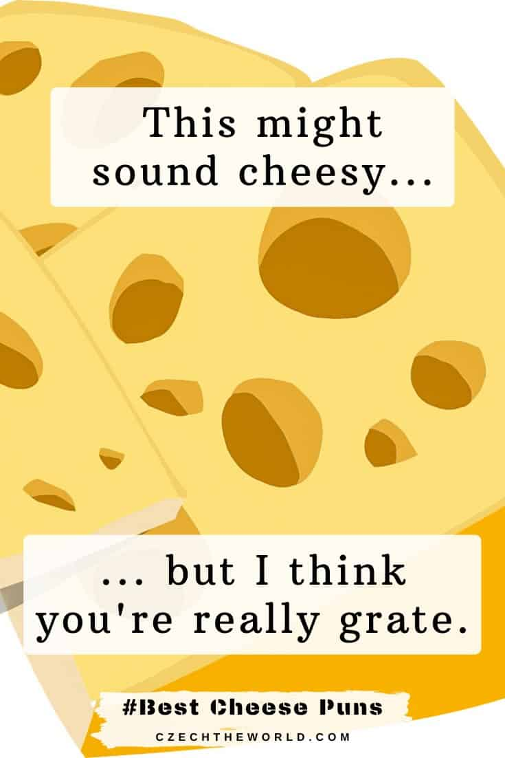 This-might-sound-cheesy-but-I-think-youre-really-grate.-Cheese-Puns-1