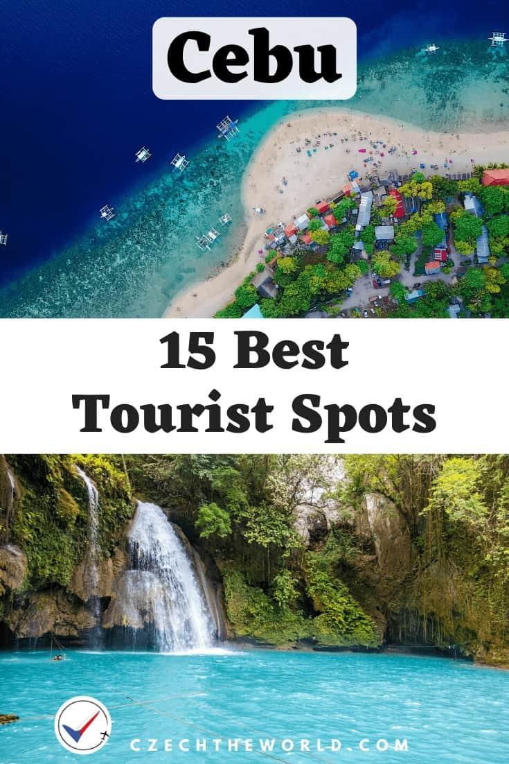 15 Best Tourist Spots in Cebu (1)