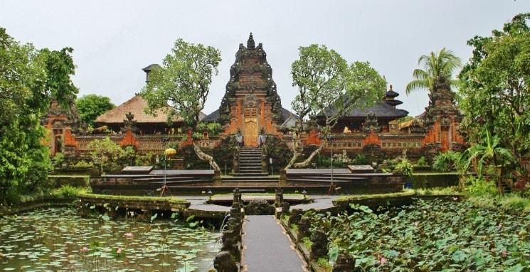 Bali Indonésie (1)