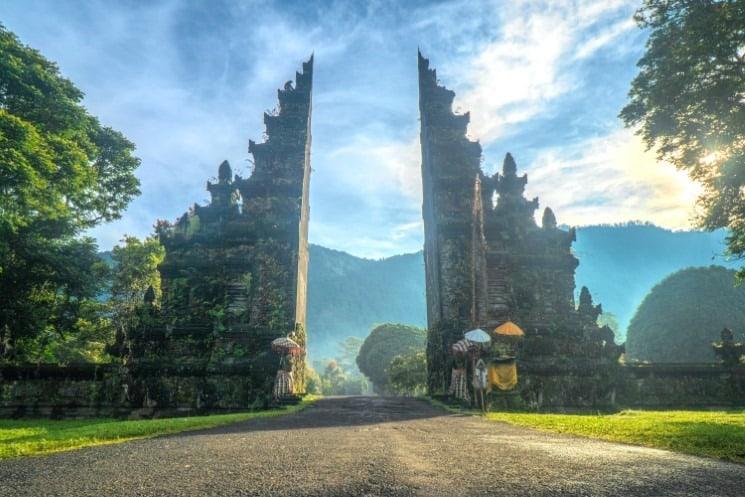 Bali Indonésie (3)
