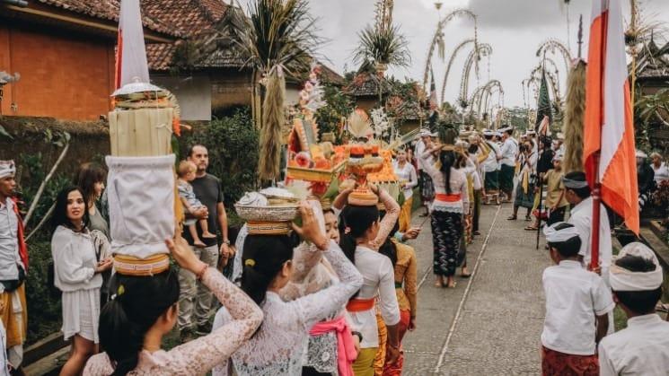 Bali Indonésie (4)