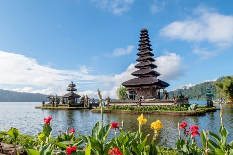 Bali Indonésie (5)