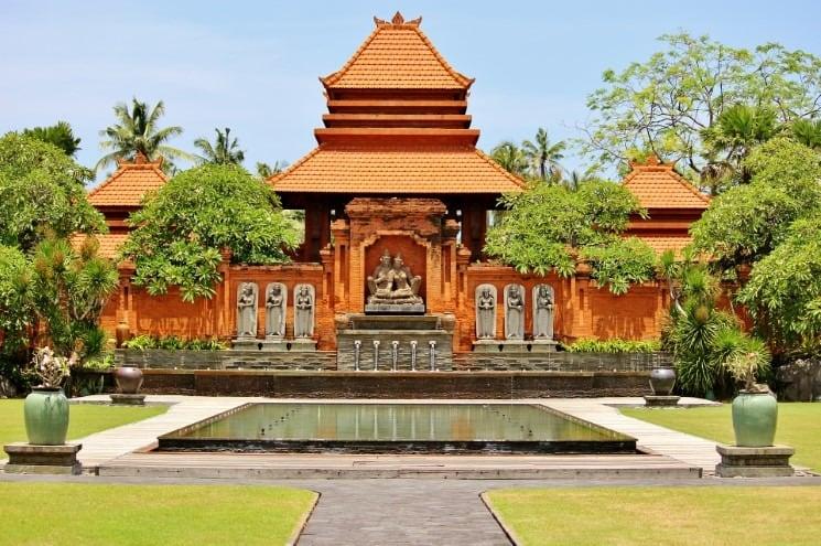 Kuta Bali (6)
