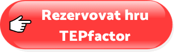 Rezervovat hru TEPfactor (1)