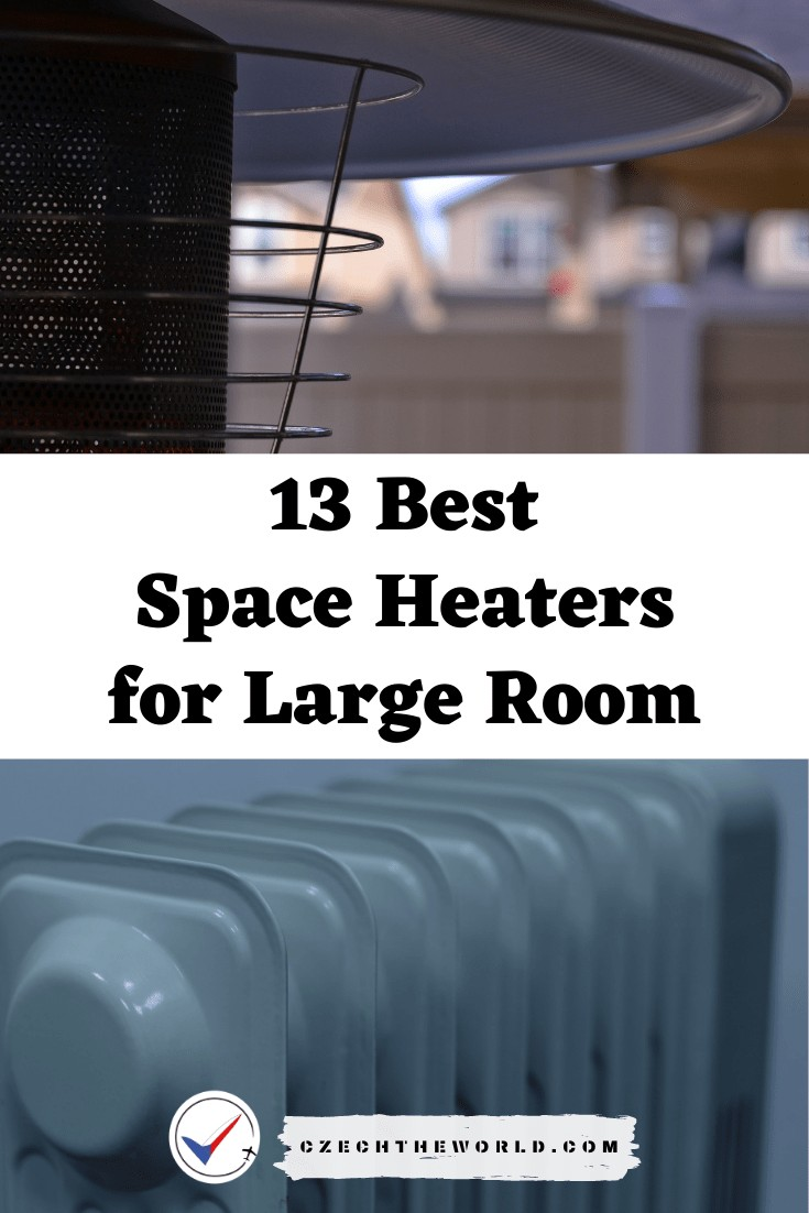 13 Best Space Heaters for Large Room (3)