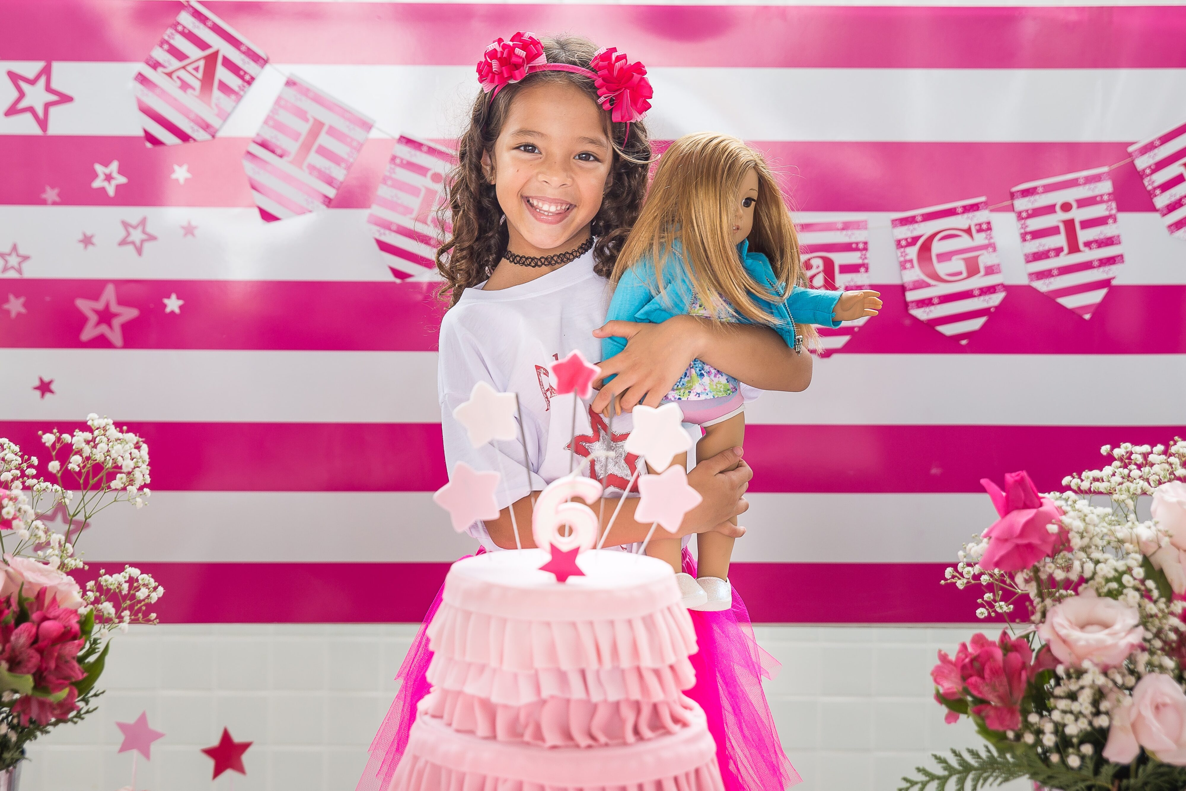 173 Best Birthday Wishes For Sister You Can Use In 2020