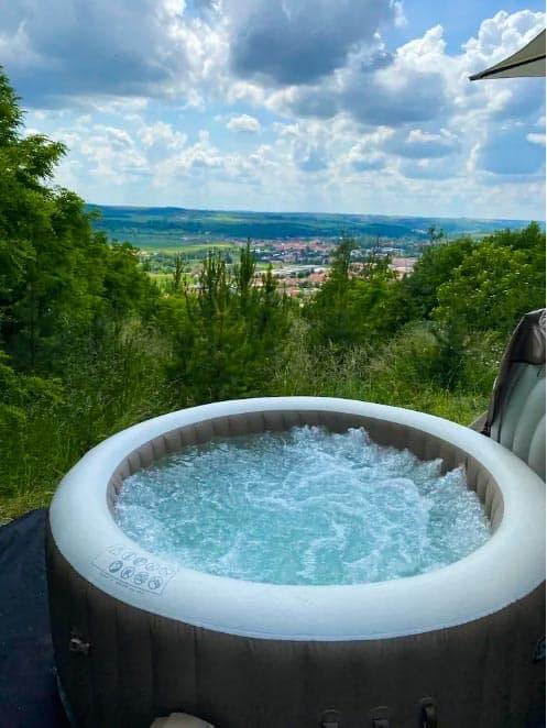 Glamping Česko - 25 kouzelných míst pro luxusní kempování 4