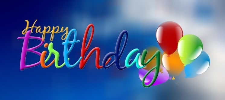 Happy Birthday Wishes for Brother (8)