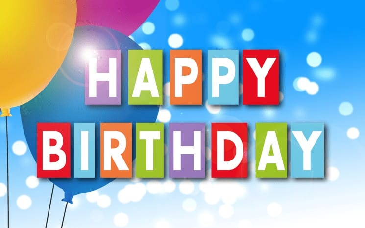 Happy Birthday Wishes for Brother(1) (1)