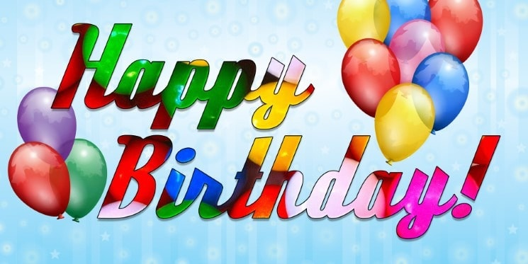 Happy Birthday Wishes for Sister (2) (1)