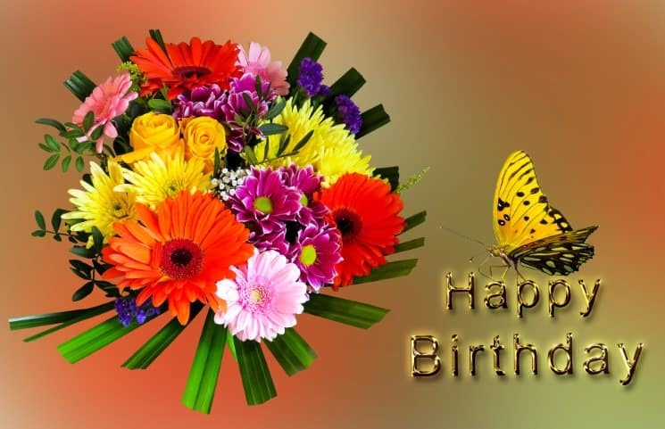 Happy Birthday Wishes for Sister (4) (1)
