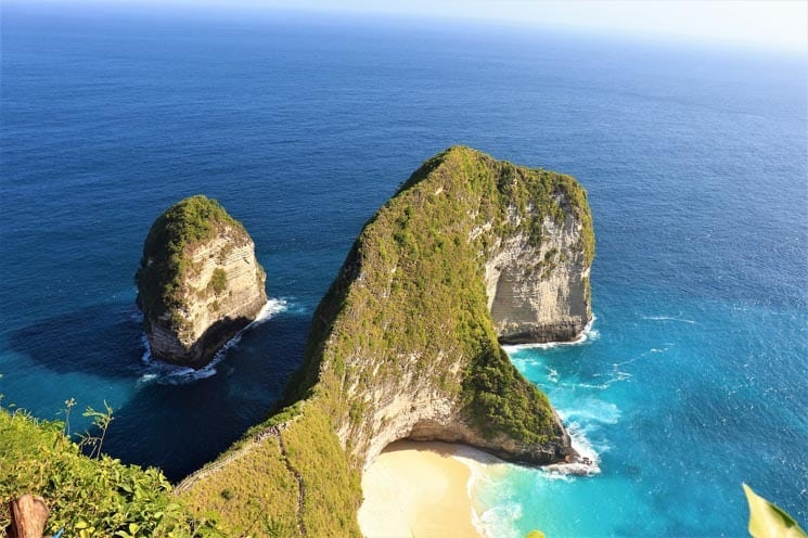 10 Best Things to do in Nusa Penida: Your Practical Guide 1