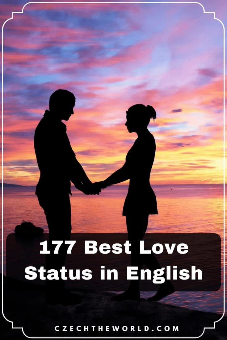 Best Love Status in English (7)
